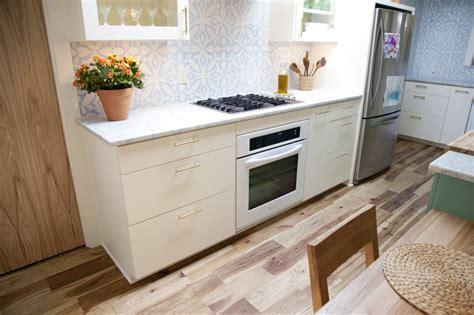 mediterranean kitchen by tenney construction barton hills mediterranean kitchen austin by