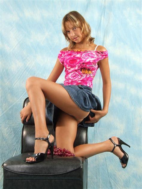 sandra teen model 111 y111 191 285 29 jpg 1200 215 1600 legs pinterest