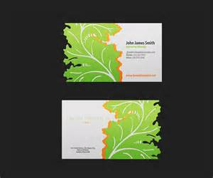 landscape architect business card 159 bold modern landscape business card designs for a