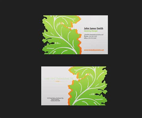 home design zakopianska landscape lighting business plan 100 home design