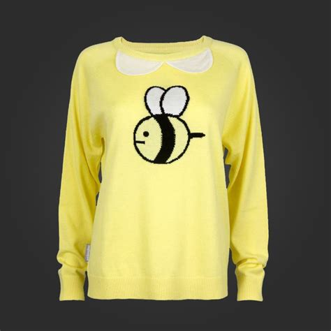 Jaket Caterpillar Sweater 2 bee and puppycat sweater www pixshark images galleries with a bite
