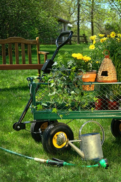 cool backyard projects cool backyard ideas diy projects atlanta contractor and landscaper equipment blog