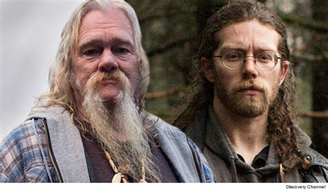 did billy brown go to prison upcoming 2015 2016 alaskan bush people your asses belong in jail judge
