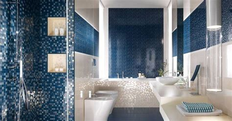 Badgestaltung Bilder by Badgestaltung Sch 246 Ne Konzepte F 252 R Badezimmer Raumax