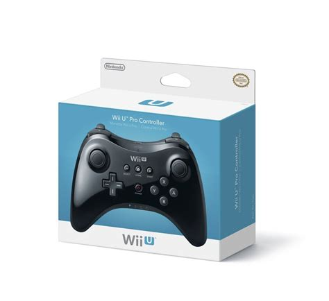 amazon pro shopping guide best wii u accessories to buy game idealist