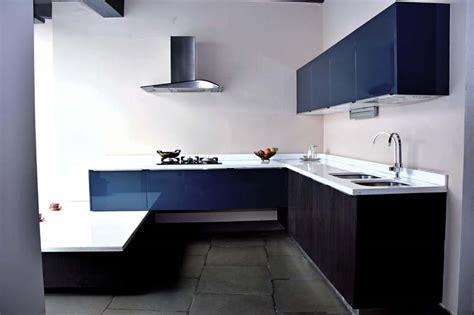 stylish kitchenware a stylish kitchen the himalayan times