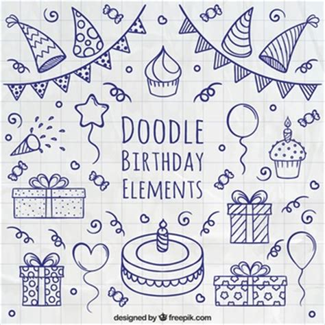 doodle free doodles vectors photos and psd files free
