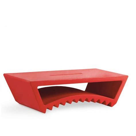 Chaises Bain De Soleil by Chaise Longue Bain De Soleil Tic Tac Slide Design