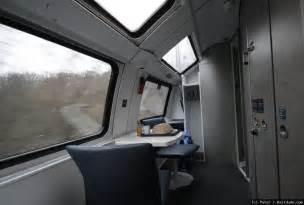 city line sleeper trains travel