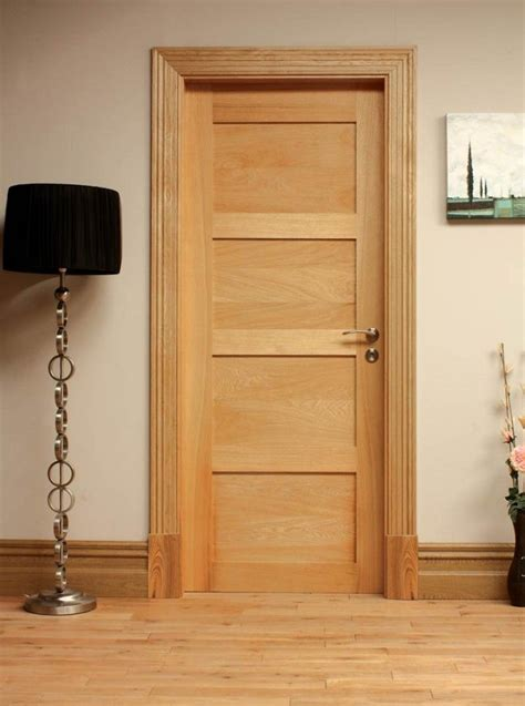 doors oak panel shaker search doors