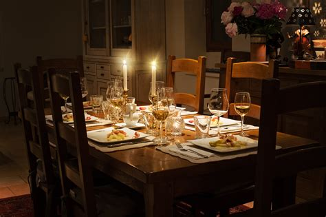 dining images free stock photo of candles celebration cutlery