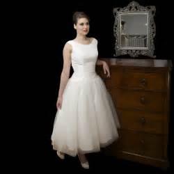 hepburn wedding dress style wedding dress style hepburn and wedding dresses