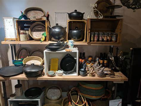 home decor anchorage grassroots fair trade store 12 photos 12 reviews