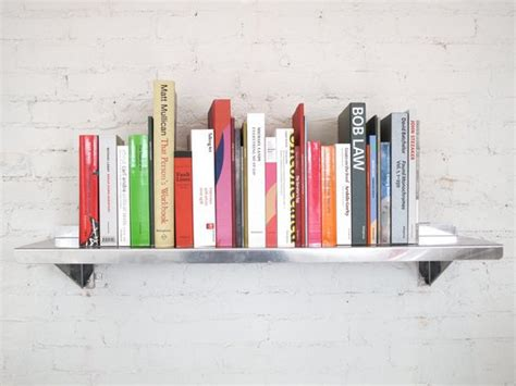 On A Shelf by File Ridinghouse Book Shelf Jpg