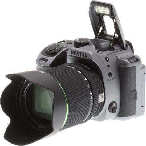 pentax digital reviews pentax k 30 digital slr review digital reviews