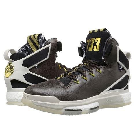 derrick new basketball shoes adidas derrick d 6 boost bhm shoes s