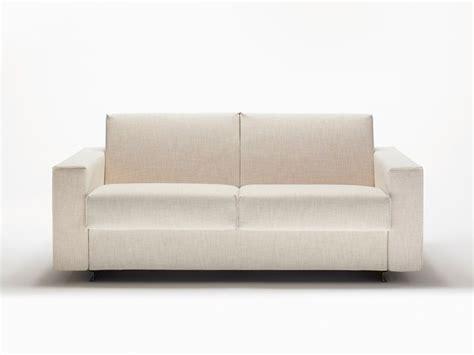 divani bk divano letto bk 126 bk salotti offerta outlet