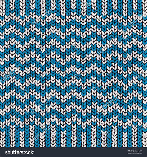 jumper pattern vector vector jumper pattern 83274277 shutterstock