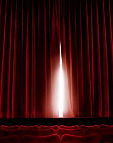 red velvet curtains red velvet curtains for the home pinterest