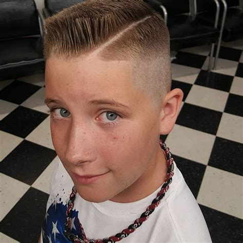 mens hairkuts 20015 best haircuts in washington dv washington dc haircuts for