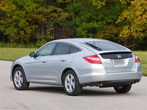 2010 honda accord crosstour price car photo 23 of
