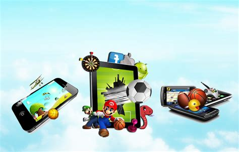 best mobile 2014 top 5 mobile apps of 2014