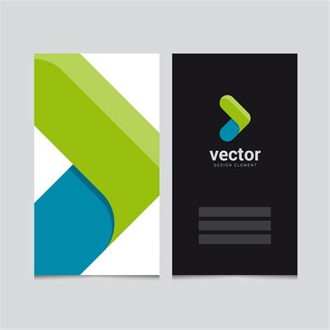 design com business card design custom business card card design
