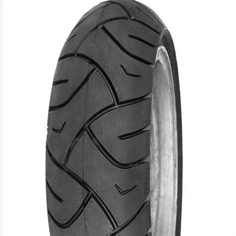 Ban Motor Tubeless 120 70 12 Sc 102 Tl daftar harga ban ring 12 inci terbaru