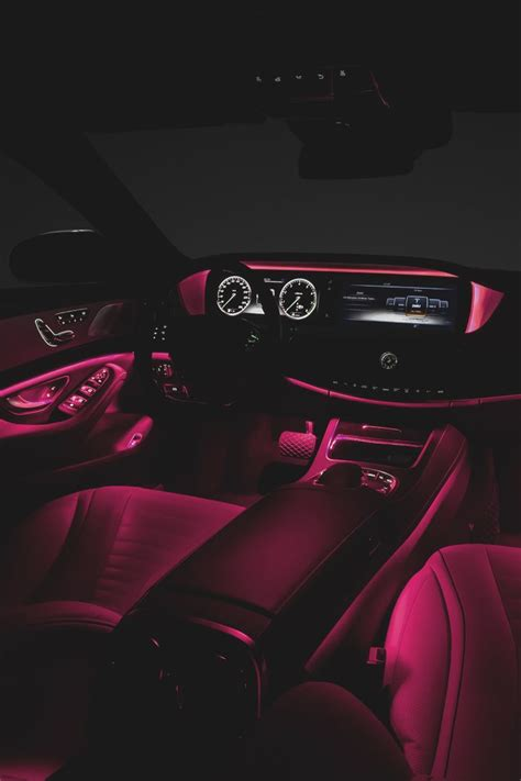 pink maserati interior best 20 pink cars ideas on pink cars