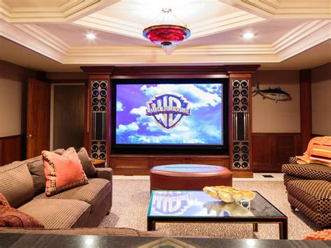 living room movie theater showtimes living room theater portland home gallery ideas design