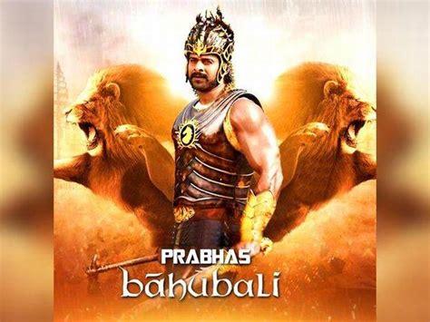 theme songs bahubali is bajrangi bhaijaan cashing on indo pakistan theme