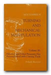 plain and ornamental forging classic reprint books woodturning books