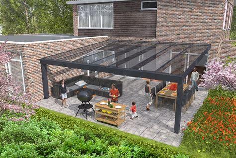 design veranda superior veranda te bestellen bij design veranda