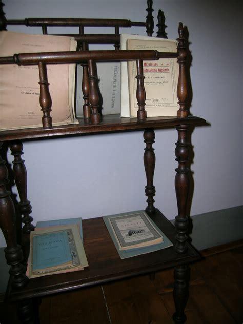 ufficio anagrafe comune di torino sito ufficiale anagrafe delle biblioteche italiane abi