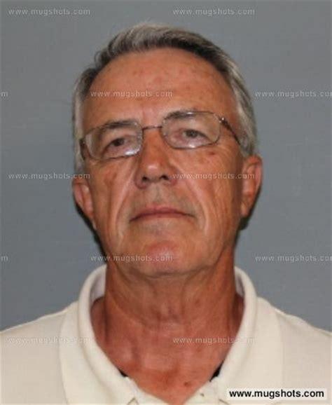Calaveras County Arrest Records David Louis Redman Mugshot David Louis Redman Arrest Calaveras County Ca Booked