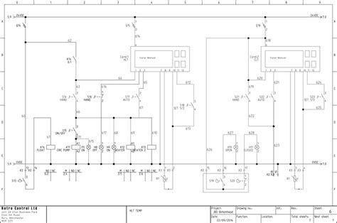list of electrical drawings readingrat net