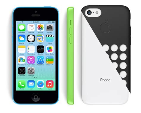 can you get themes for iphone 5 the best 10 iphone 5c cases you can get gadgetmac