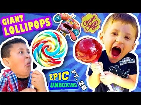 Kaos Pikachu Lollipop theskylanderboy andgirl