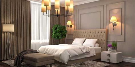 schlafzimmerfenster vorhang ideen vorhang auf mass vorhangshop massvorh 228 nge vorhang auf