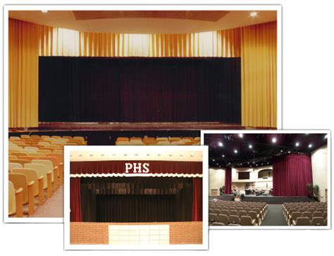 custom stage curtains home page customstagecurtains com