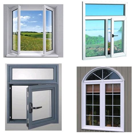 bathroom windows india aluminium windows in pakistan balcony glass curtain window