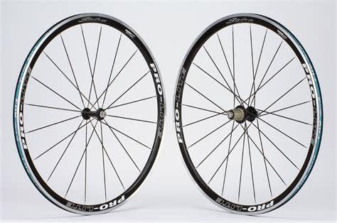 stelvio wheelset pro lite high quality professional