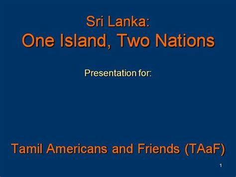 powerpoint tutorial in tamil history of sri lanka authorstream