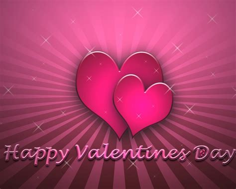 valentines day wallpaper for mac 1280x1024 valentines pink desktop pc and mac wallpaper