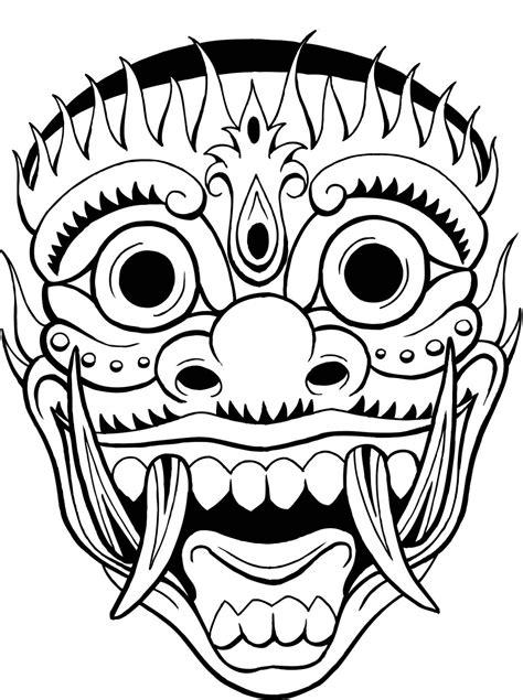 banner tattoo ideas tattoo design ideas