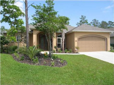 destin homes for sale owner financing
