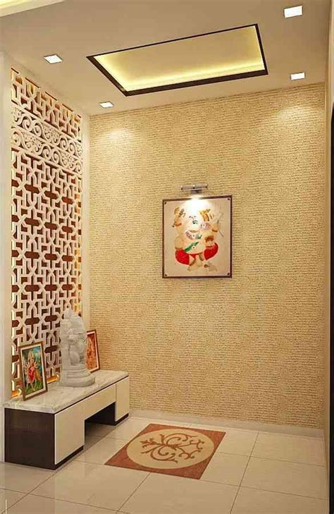 puja room designs 1000 ideas about puja room on indian homes