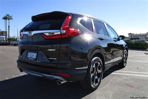 honda crv 2017 colors 2017 honda cr v 1 5t awd touring 4