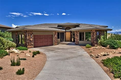 golfers house 340 iron court grand junction co