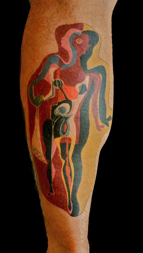 watercolor tattoo barcelona 17 best images about tatus on holden caulfield